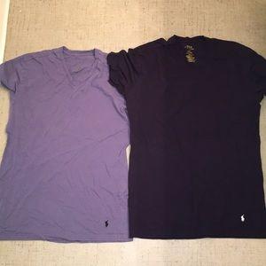 Polo | T-Shirts